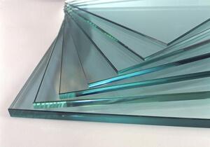 شیشه پلیمر