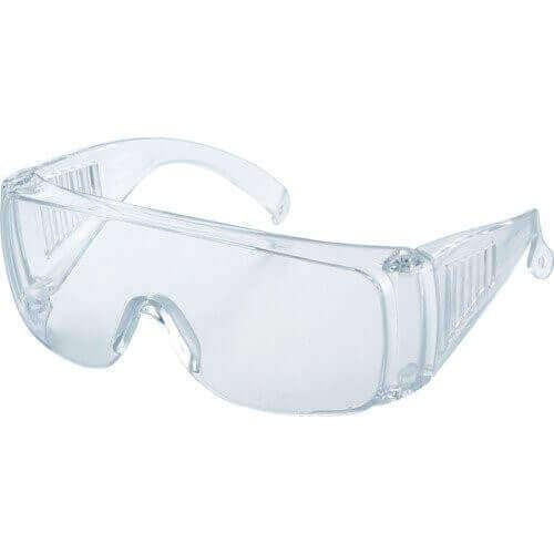لنز پلی کربنات