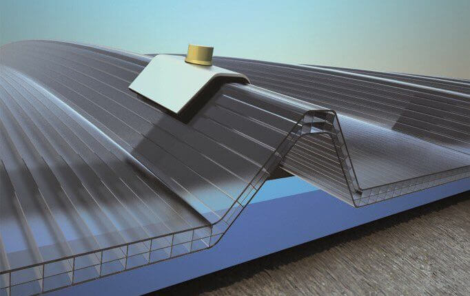 پلی کربنات ،پلی کربنات خارجی ,پلی کربنات شفاف